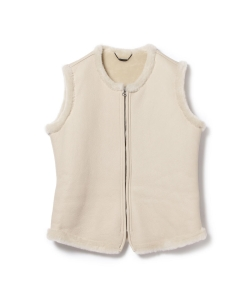 SISII / Flight Vest