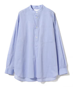 sawa takai / Over Size Shirt●