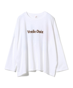 VEIL × Ray BEAMS / 別注 veeileDaiz