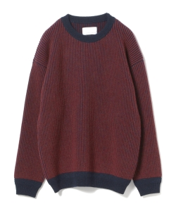 sawa takai / Sweater●