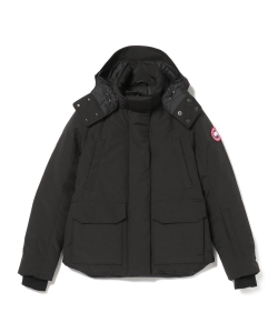 CANADA GOOSE / BLAKELY PARKA