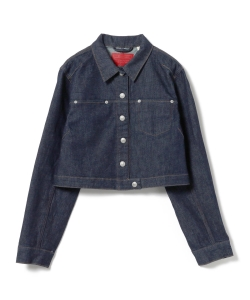 LEVI'S / Engineered Jeans Torraka Jacket Reissue