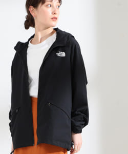 【WEB限定】THE NORTH FACE / Be Free Jacket