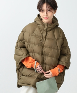 【予約】THE NORTH FACE / Pillowcho
