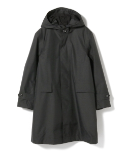 THE NORTH FACE / Bold Fooded Coat