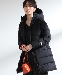 【予約】THE NORTH FACE / WS Down Shell Coat