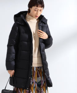 【WEB限定】THE NORTH FACE / Camp Sierra Long Coat