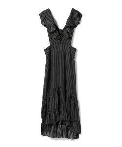 sister jane / Pinstripe Dress