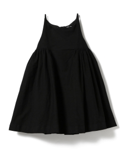 sister jane / Jubilee Puff Dress