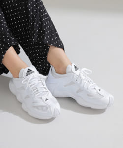 <WOMENS>adidas Athletics for BEAMS / 別注 FYW S-97