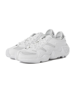 <WOMENS>adidas Athletics for BEAMS / FYW S-97