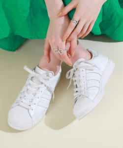 adidas Originals for Ray BEAMS / SUPERSTAR