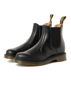 Dr.Martens / 2976 CHELSEA BOOT