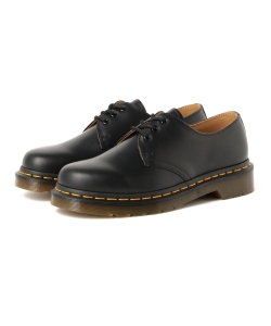 Dr.Martens / 1461 SMOOTH