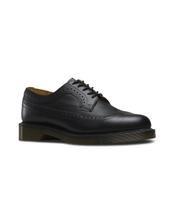 Dr.Martens / 3989 PW SMOOTH