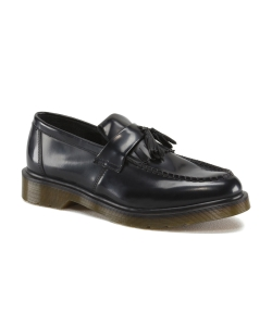 Dr.Martens / ADRIAN PW POLISHED