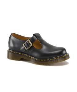Dr.Martens / POLLEY