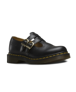 Dr.Martens / 8065 MARY JANE