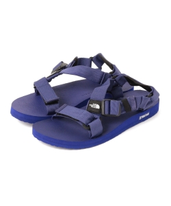 THE NORTH FACE / UltraStratum Sandal