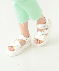 【予約】SUICOKE × Ray BEAMS / 別注 KISEE3
