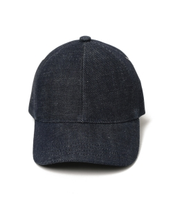【7/20~再値下げ】【A.P.C. / DENIM CAP】