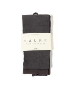 FALKE / Cotton Touch タイツ