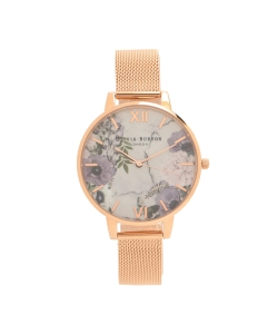 OLIVIA BURTON / OB16MF06 38mm