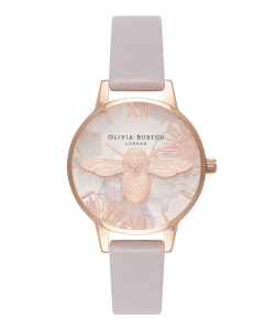 OLIVIA BURTON / OB16AM124 30mm