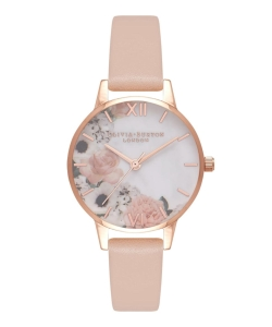 OLIVIA BURTON / OB16MF03 30mm