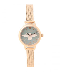 OLIVIA BURTON / OB16MC54 23mm