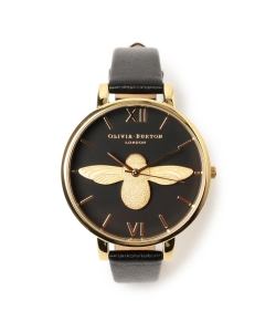 【OLIVIA BURTON / OB15AM64 38mm】