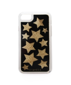 IPHORIA / STARS iphone7 ケース