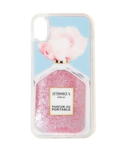 【予約】IPHORIA / Parfum iPhone Case