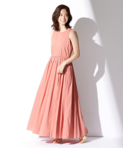 MARIHA / 別注 夏のレディのドレス
