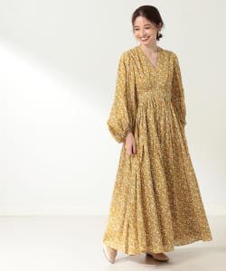 MARIHA / 少女の祈りのドレス