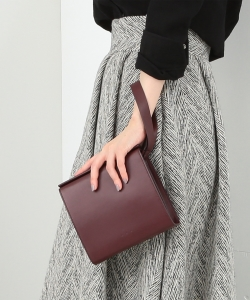 【CLASSY.11月号掲載】AESTHER EKME / 2wayポーチショルダーバッグ