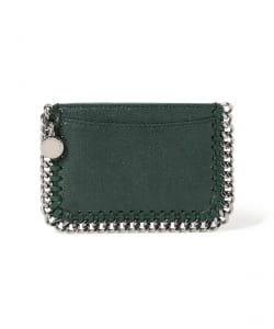 STELLA McCARTNEY / Falabella カードケース