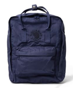 FJALLRAVEN / Re-kanken バッグ