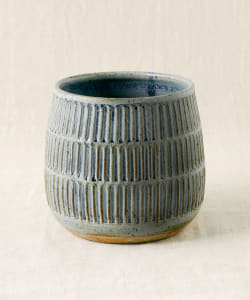 Mt. Washington Pottery / プランター M