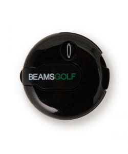 BEAMS GOLF / ScoreCounter