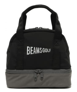 BEAMS GOLF / 保冷付き カートバッグ2