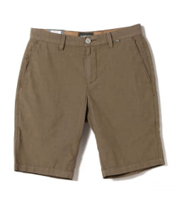 LINKSOUL /  SHORTS