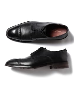 【アウトレット】B:MING by BEAMS / 5hole Cap Toe 20