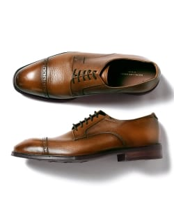 B:MING by BEAMS / 5hole Cap Toe