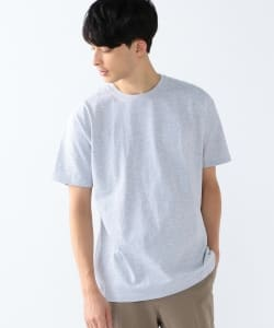 RUSSELL ATHLETIC × B:MING by BEAMS / 別注 USAコットン Tシャツ