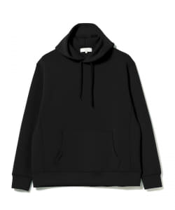 <UNISEX> B:MING by BEAMS / ライト ポンチ パーカ