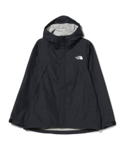 THE NORTH FACE / Dot Shot JKT
