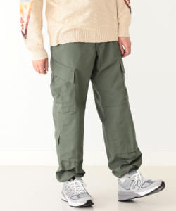 PROPPER / TACTICAL UTILITY PANTS