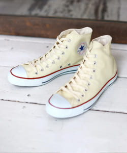 CONVERSE / ALL STAR HI<MEN>
