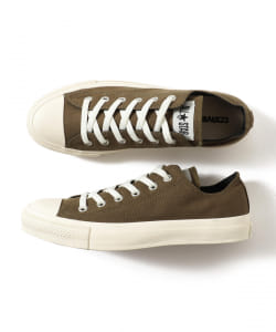 【予約】CONVERSE / ALL STAR ARMY OX